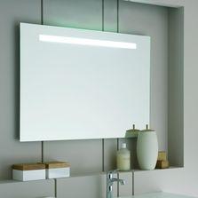 allia allia fabricant d 39 appareils sanitaires et. Black Bedroom Furniture Sets. Home Design Ideas
