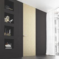 definition de porte double battant. Black Bedroom Furniture Sets. Home Design Ideas