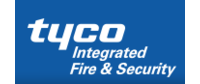 Tyco Fire & Integrated Solutions