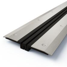 gv2 veda france fabricant de joints de dilatation couvre joints et solutions coupe feu. Black Bedroom Furniture Sets. Home Design Ideas