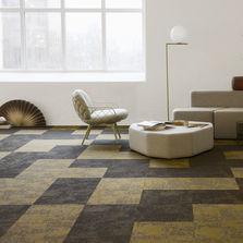 rev tements vinyliques ou plastiques produits du btp. Black Bedroom Furniture Sets. Home Design Ideas