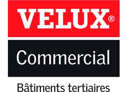 VELUX COMMERCIAL