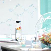 Service de création de couleurs sur mesure pour verres décoratifs | MyColour by Lacobel/Matelac
