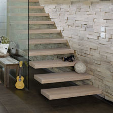 cr ateur escalier treppenmeister fabricant d 39 escaliers. Black Bedroom Furniture Sets. Home Design Ideas