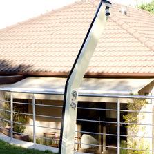 Giordano fabricant de mat riel pour l 39 nergie solaire for Chauffage piscine giordano