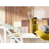 definition de r sine thermoplastique. Black Bedroom Furniture Sets. Home Design Ideas