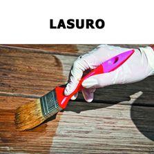 Lasures ou saturateur produits du btp - Protection hydrofuge bois ...