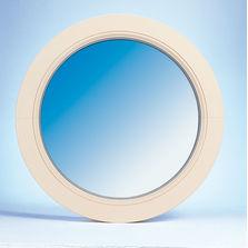 leul menuiseries fabricant de menuiseries en bois pvc et aluminium. Black Bedroom Furniture Sets. Home Design Ideas