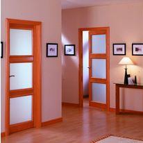 portes isoplanes faces grav es technid cor huet. Black Bedroom Furniture Sets. Home Design Ideas
