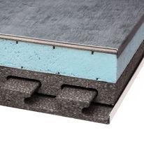 Panneaux isolants pour toiture de véranda   ISOTOIT ULTRA ...
