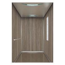 definition de ascenseur. Black Bedroom Furniture Sets. Home Design Ideas