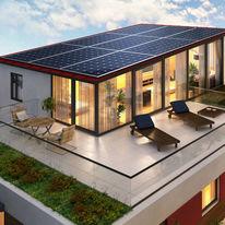 r sine d 39 tanch it pour toitures terrasses starcoat 39 r. Black Bedroom Furniture Sets. Home Design Ideas