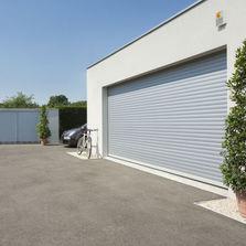 Tous les produits en porte sectionnelle de garage de - Fabricant porte de garage enroulable ...