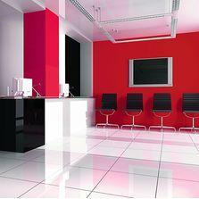 fibre de verre et rev tement mural peindre produits du btp. Black Bedroom Furniture Sets. Home Design Ideas