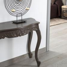 plinthe produits du btp. Black Bedroom Furniture Sets. Home Design Ideas