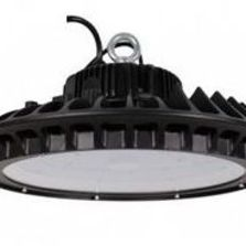Luminaire LED 180 W | Highbay Dimmable