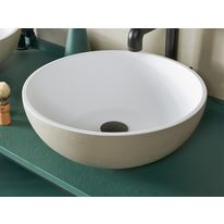 Vasques pour salles de bain | ON-TOP CIRCLE XL