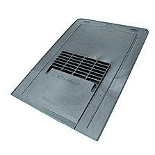 closoir chati re ventilation produits du btp. Black Bedroom Furniture Sets. Home Design Ideas
