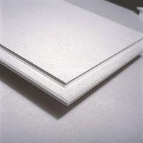 plaque ciment pour sol des locaux humides knauf. Black Bedroom Furniture Sets. Home Design Ideas