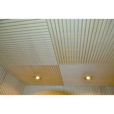 faux plafonds fixes produits du btp. Black Bedroom Furniture Sets. Home Design Ideas