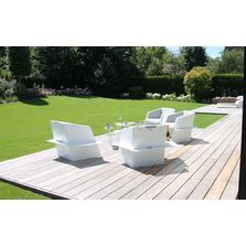 equipement pour espaces verts produits du btp. Black Bedroom Furniture Sets. Home Design Ideas
