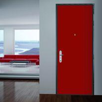 blocs portes pali res anti effraction pour r novation jeld wen. Black Bedroom Furniture Sets. Home Design Ideas