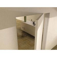 porte de distribution en bois produits du btp. Black Bedroom Furniture Sets. Home Design Ideas