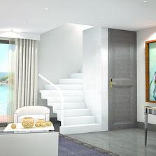 pbm distribution fabricant d 39 escaliers en b ton pr fabriqu et solutions pr fa btp. Black Bedroom Furniture Sets. Home Design Ideas