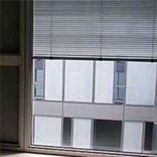 store repliement horizontal produits du btp. Black Bedroom Furniture Sets. Home Design Ideas