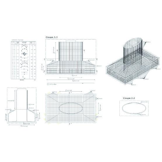 Allplan BIM Ingénierie