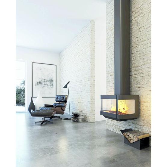 po le suspendu de 12 kw de puissance donbar. Black Bedroom Furniture Sets. Home Design Ideas