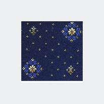 Sol textile floqu en l s ou en dalles forbo flooring for Moquette motif geometrique