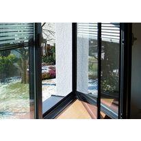 porte repliable pour une ouverture maximale de la baie cf 77 cf 77 sl reynaers aluminium. Black Bedroom Furniture Sets. Home Design Ideas