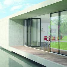 klozip atrya fabricant de vitrages pour balcons et terrasses ouverture int grale. Black Bedroom Furniture Sets. Home Design Ideas