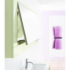 inda fabricant de mobilier de salle de bains fournisseur btp. Black Bedroom Furniture Sets. Home Design Ideas