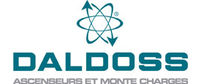 Daldoss Elevetronic France