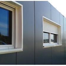 renoval fabricant de menuiseries aluminium fournisseur btp. Black Bedroom Furniture Sets. Home Design Ideas