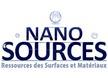 NANOSOURCES