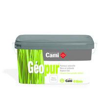 Cami fabricant de peintures et vernis pour usage industriel - Peinture sans cov ...