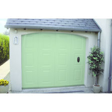 France fermetures fabricant de volets et portes de garage - Fabricant porte de garage sectionnelle ...