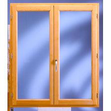 Huet fabricant de portes techniques et fen tres en bois for Fenetre largeur 160