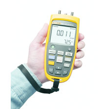 Débitmètre d'air portable | Fluke 922