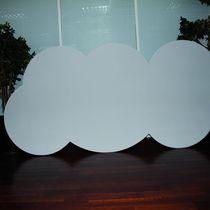 Digitex fournisseur btp - Revetement mural acoustique absorption ...