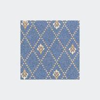 Moquette motifs g om triques en 26 coloris brintons for Moquette geometrique