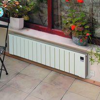 radiateur plinthe lectrique coeur de chauffe en 16 briques r fractaires jawotherm 24b12t2. Black Bedroom Furniture Sets. Home Design Ideas