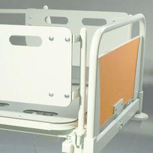 feuille de stratifi produits du btp. Black Bedroom Furniture Sets. Home Design Ideas