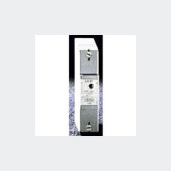 relais de d couplage pour tarif heures creuses baco. Black Bedroom Furniture Sets. Home Design Ideas