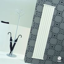 Radiateur mural horizontal ou vertical | Deco Panel