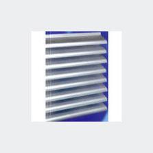 Autogyre fabricant de grilles de ventilation et brise soleil - Grille motorisee autogyre ...