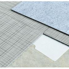 dalles en pvc produits du btp. Black Bedroom Furniture Sets. Home Design Ideas